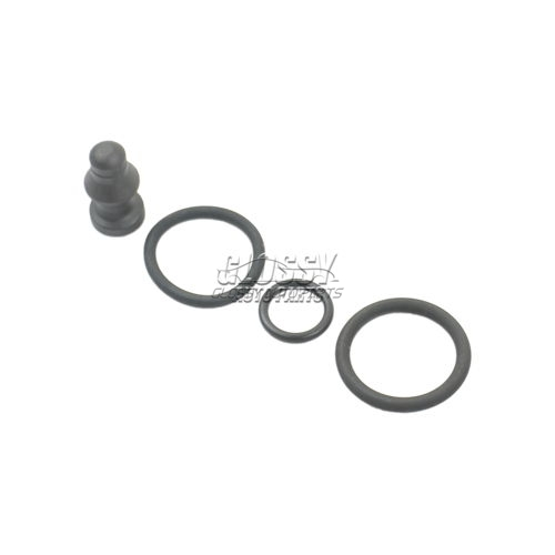 Injector Seal Kit For Audi A3 A4 A6 Bosch 1417010996 03G 198 051 03G 198 051 A 1 417 010 996