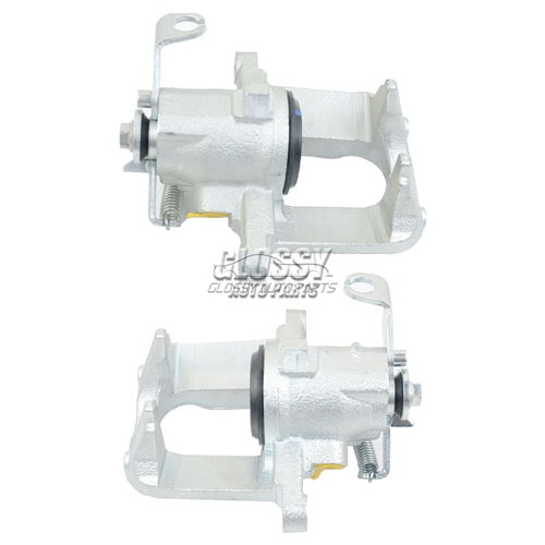 Left And Right Brake Caliper For Chrysler Grand Voyager V 68029848AB 68029848AC 68029848AD 68029848AA 68029849AA 68029849AB