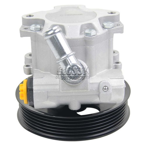 Power Steering Pump For Alfa Romeo 159 2005-2011 50500426 50503488 7693955124 SP3795 8001663