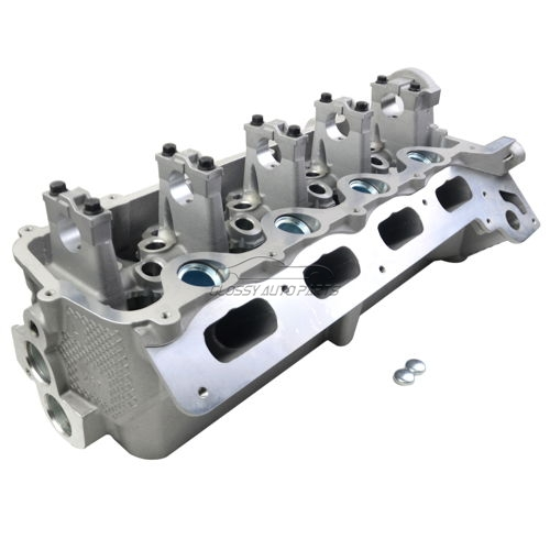 Cylinder Head Driver Side LH For Ford Explore Expedition F-150 F-250 F-350 4.6L 5.4L 3V 3L3E6090KE 3L3Z6049BA 5L1Z6049BA 5L1Z6049BAA