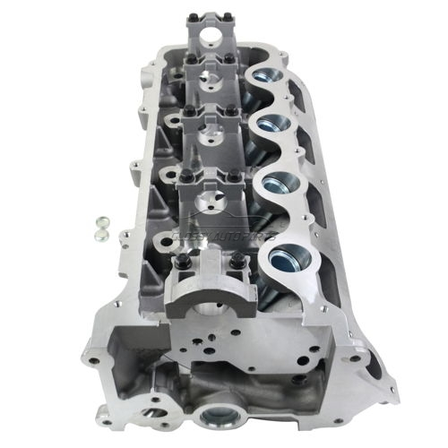 Cylinder Head Passenger RH Side For Ford Explore Expedition F-150 F-250 F-350 4.6L 5.4L 3V 5L1Z6049AA 5R3Z6049A