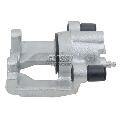 Rear Left or Right Brake Caliper For Dodge CARAVAN 2000-2007 VOYAGER 1999-2008 5019808AA 5003891AB