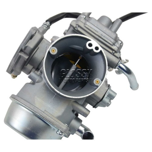 Carburetor For Yamaha Grizzly 660 YFM660 2002 2003 2004 2005 2006 2007 2008