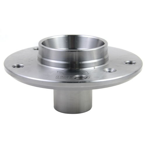 Wheel Hub For BMW 3 Series 3 Saloon E36 316i 318i 318is 318tds 33 41 1 093 567 33 41 1 136 180 33411093567 33411136180