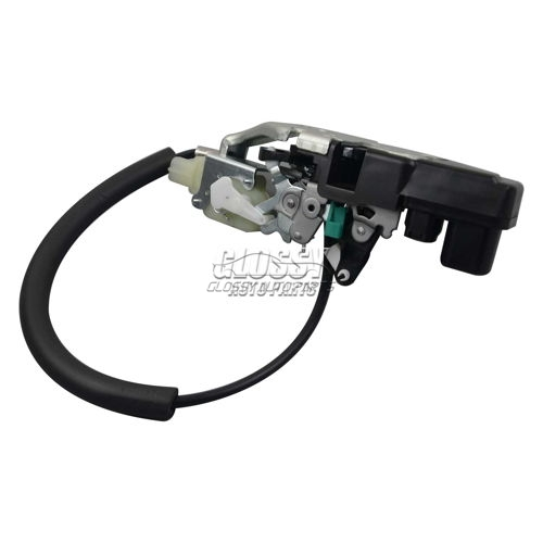 Front Left Door Lock Actuator For Dodge Challenger 2011-2014 931-749 68064403AB 68064403AC 68064403AD 68064403AE 68064403AF
