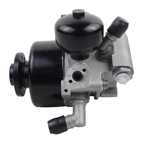 Power Steering Pump For Mercedes SL550 Base Convertible A 005 466 72 01 0054667201 A0054667201