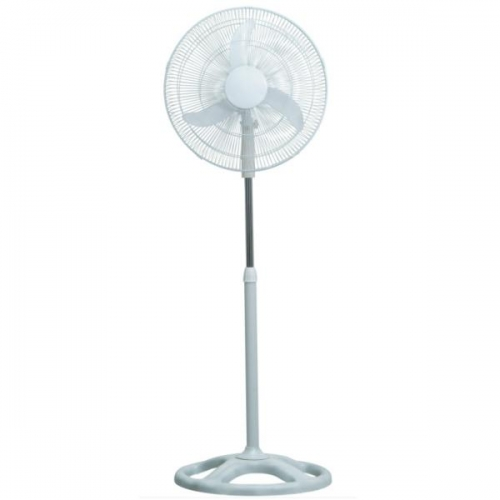 "18"" Oscillating Stand Fan"