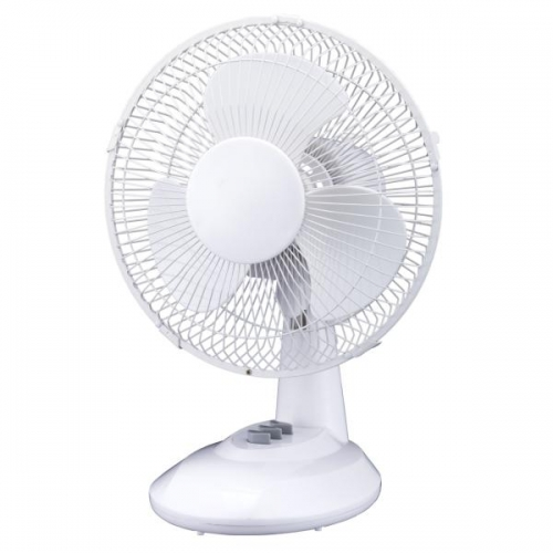 "9"" Table Fan"