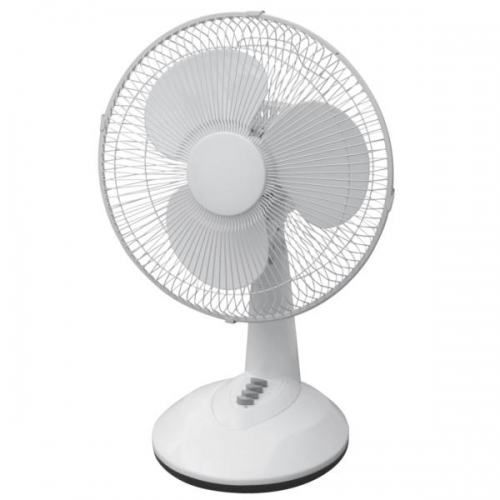 Ventilateur de table 12""