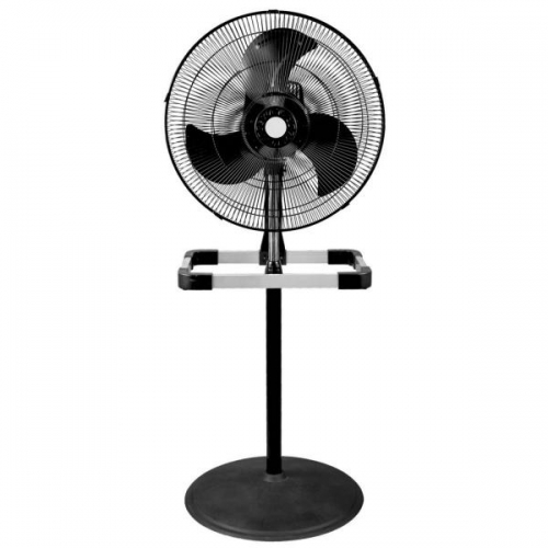 "18"" Industrial Fan (3in1) With Aluminum Frame"