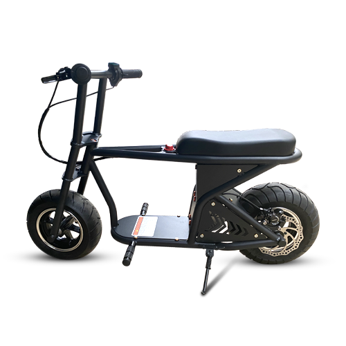 MiniBike Electric Scooter