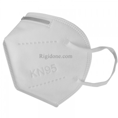 FDA CE Approved KN95 Particulate Respirator Mask GB2626-2006 Reusable KN95 Face Mask for Sale