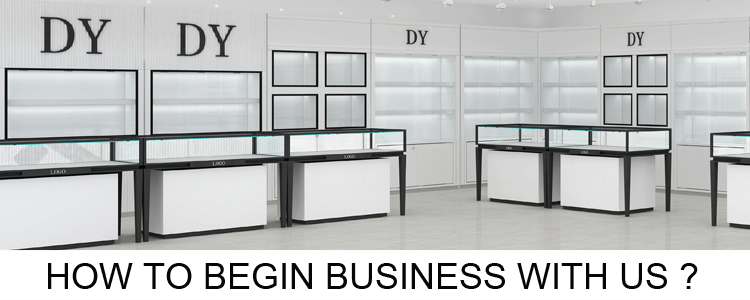 BEGIN BUSINESS