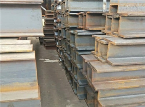 Non-alloyed structural steel plate (European standard)