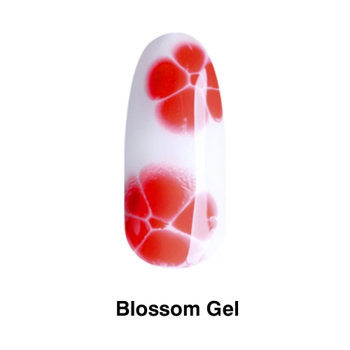 Beautilux Blossom Gel