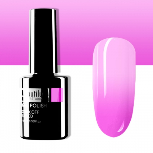 Beautilux  Thermo Gel Polish