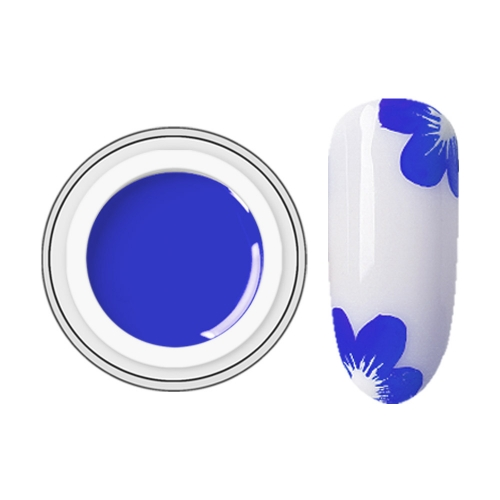 Beautilux Nail Art Painting Gel #004