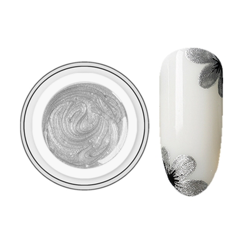 Beautilux Nail Art Painting Gel #012