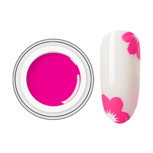Beautilux Nail Art Painting Gel #007