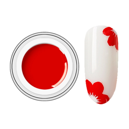 Beautilux Nail Art Painting Gel #001