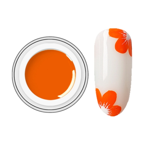 Beautilux Nail Art Painting Gel #008
