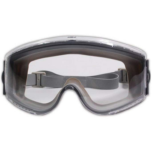 Safety Goggles with Uvextreme Anti-Fog Coating