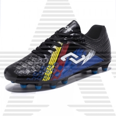 Outdoor training football boots soccer shoes