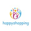happyshoppingstore