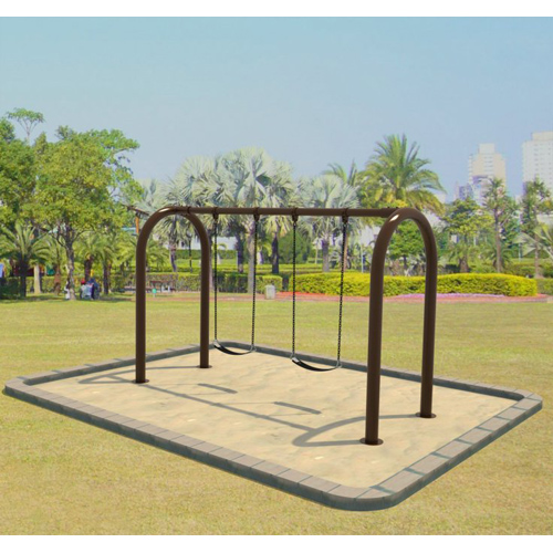Outdoor gazebo swing,outdoor playground equipment ,outdoor swing chair for sale