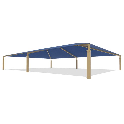Customized block sand Sun shade sail Rectangle Best Wholesale Sun Shade Sail sun shade sail canopy