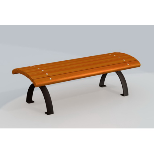 Beautiful design garden bench wood high quality modern outdoor bench hot sale lowes park benches used