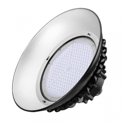 200W UFO High Bay Light