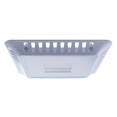 95W Led Gas Station Light