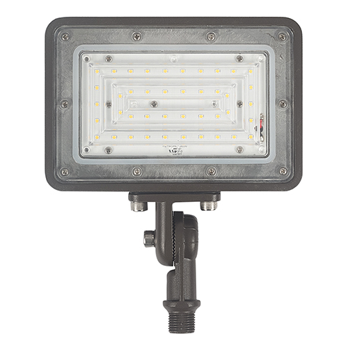 30W Mini Flood Light