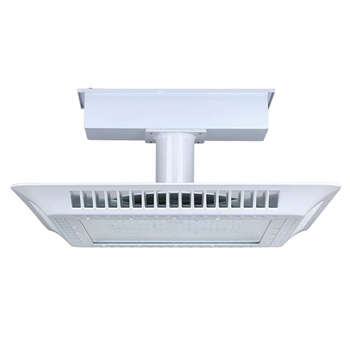 100w Led Gas Station Light