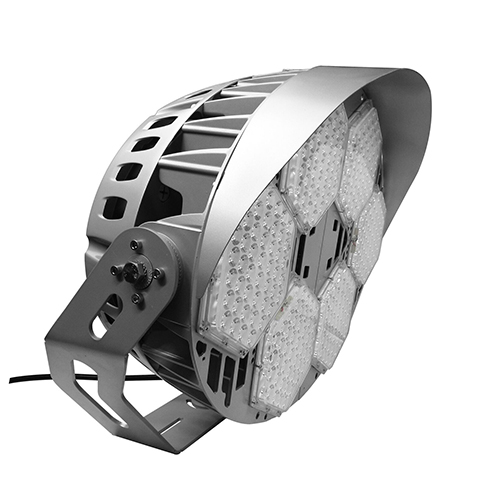 600W LED Stadium Eyes Light