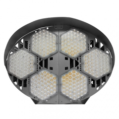 400W LED Stadium Eyes Light
