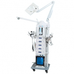 Multifuncional Beauty Equipment NV-1608A