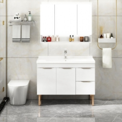 Bathroom Cabinet S90