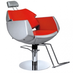 Styling chair C502
