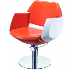 Styling chair C501