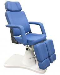 Manicure pedicure chair F635