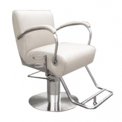 Styling chair C596