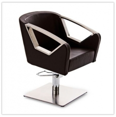 Styling chair C512