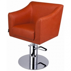 Styling chair C506