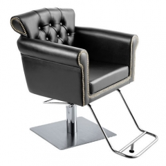 Styling chair C5151