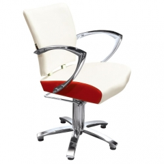 Styling chair C509