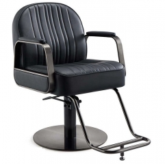 Styling chair C599