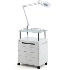 Beauty trolley T1501