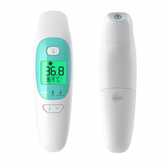 AOJ-20M Multi-functional Infrared Thermometer for Kids and Adults New product